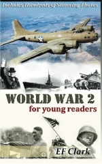 World War 2 for Young Readers