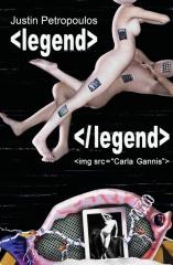 <legend> </legend>