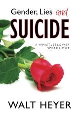 Gender, Lies and Suicide