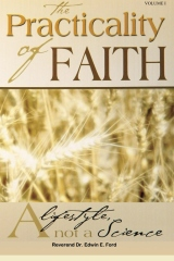 The Practicality of Faith