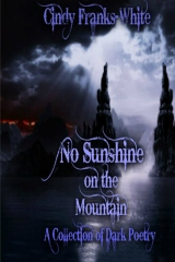 No Sunshine on the Mountain