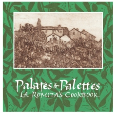 Palates & Palettes