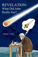 REVELATION: What Did John Really See?