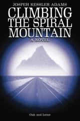 Climbing the Spiral Mountain