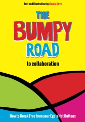 The Bumpy Road To Collaboration