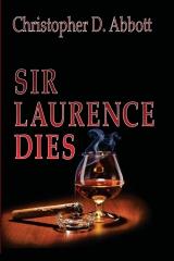 Sir Laurence Dies