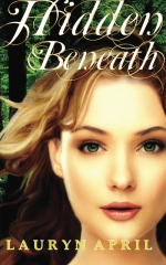 Hidden Beneath