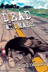 Dead Animals