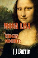 MONA LISA - The Virgin Mother