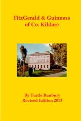 FitzGerald & Guinness of Co. Kildare