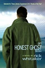 An Honest Ghost