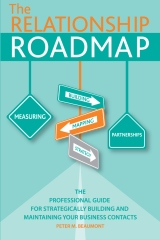 The Relationship Roadmap
