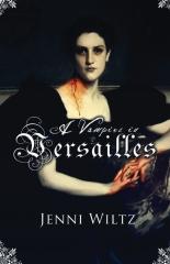 A Vampire in Versailles