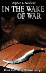 In the Wake of War