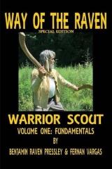 Warrior Scout 1