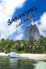 Sarangong