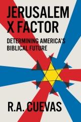 Jerusalem X-Factor