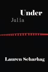 Under Julia