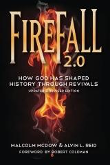 Firefall 2.0