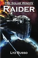 Raider!