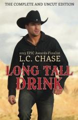 Long Tall Drink