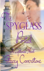 The Spyglass Portal