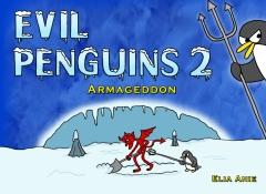 Evil Penguins 2: Armageddon
