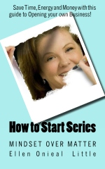 How to Start Series