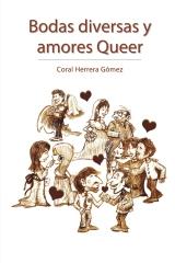 Bodas Diversas y Amores Queer