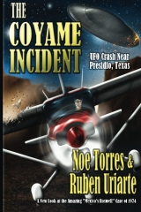 The Coyame Incident