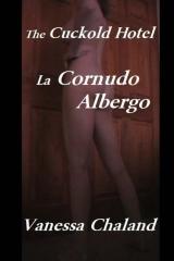 The Cuckold Hotel La Cornudo Albergo