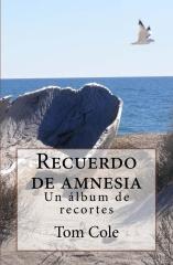 Recuerdo de amnesia