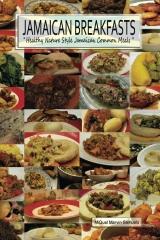 Jamaican Breakfasts
