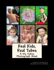 Real Kids, Real Tubes