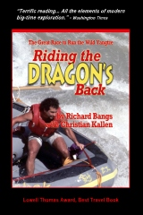 Riding the Dragon's Back