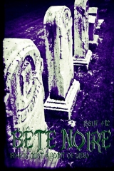 Bete Noire Issue #12