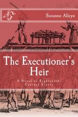 The Executioner's Heir