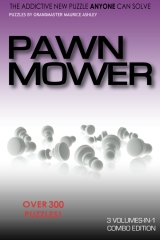 Pawn Mower