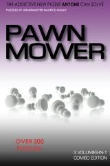 Pawn Mower