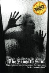 The Seventh Soul