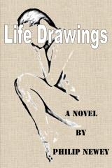 Life Drawings