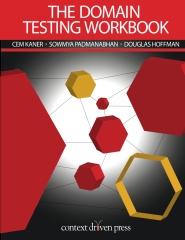 The Domain Testing Workbook