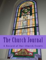 The Church Journal