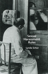 Sexual Harassment Rules