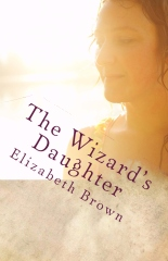 The Wizard's Daughter