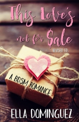 This Love's Not for Sale