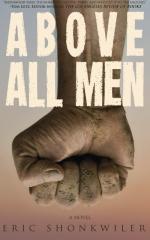 Above All Men