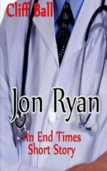 Jon Ryan