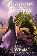 Dragons and Dreams
