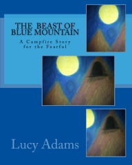 The Beast of Blue Mountain